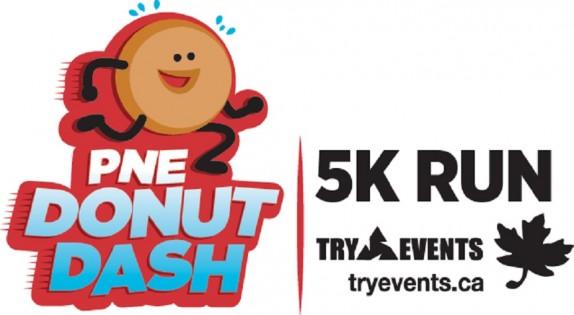 pne donut dash logo right size