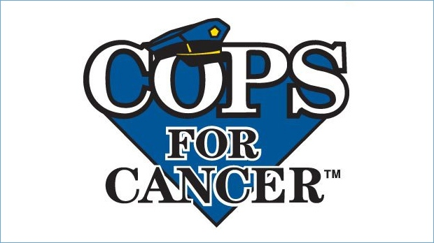 copsforcancer