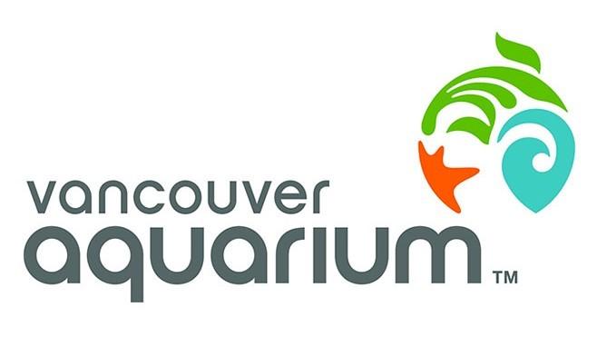 vancouver-aquarium-660.jpg