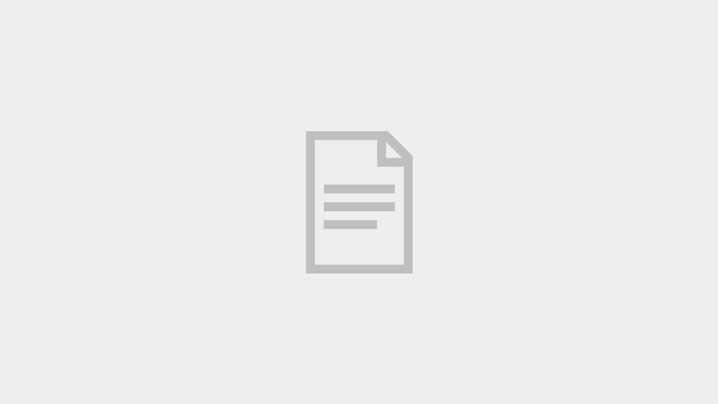 Taylor Swift performs during a Tiny Desk concert on Oct. 10, 2019.