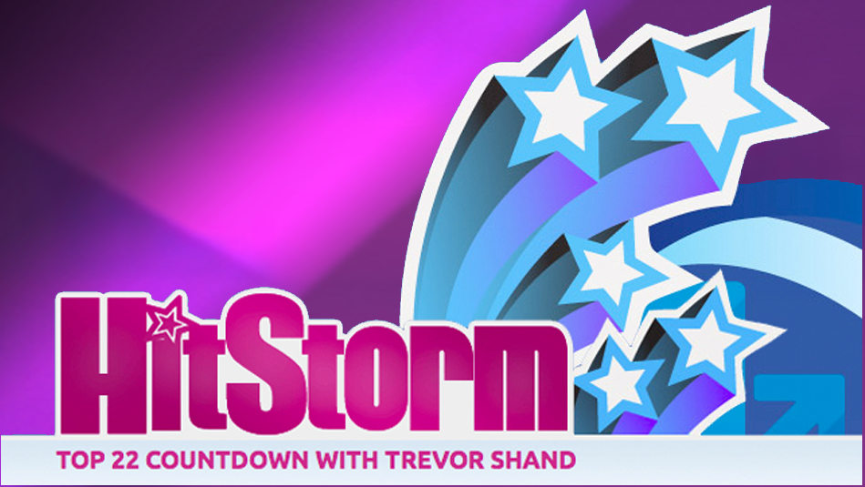 Hit Storm
