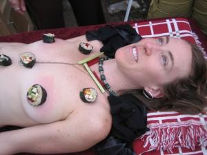 Alina li girls sexy babes nude