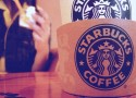 starbucks_coffee_and_afternoon_by_yellowishdays