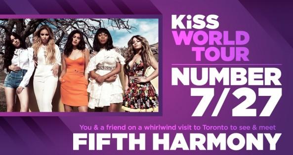 KISS-1049-Fifth-Harmony-949x535