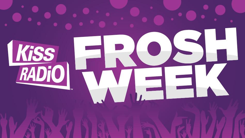 KISS-Radio-Frosh-Week-Contest-949x535