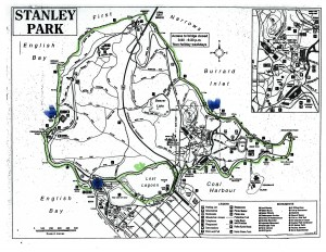 2016_Vancouver_Stanley_Park_Map