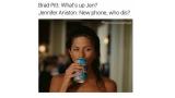 Jen Meme