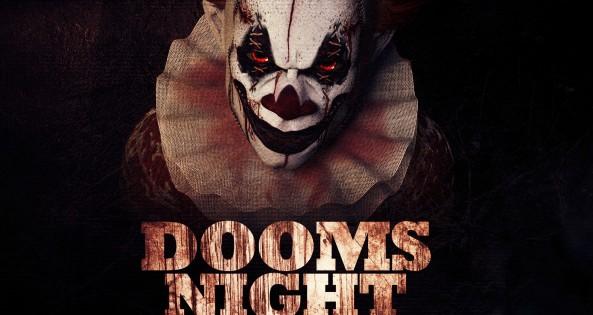 Dooms-Night-Banner