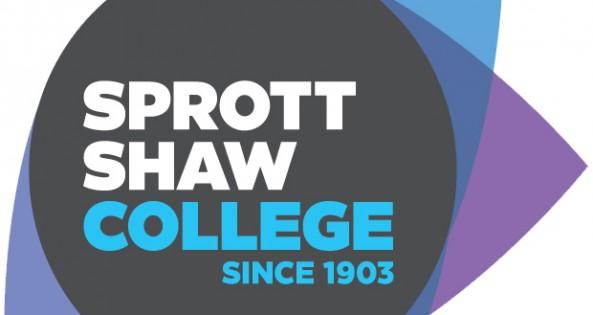 SprottShaw_logo_tag_CMYK_v1