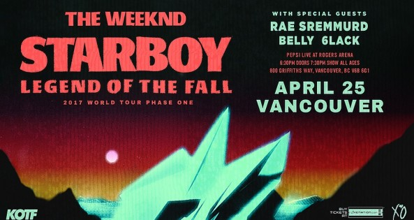TheWeeknd_FB_1200x628_Vancouver_WSG
