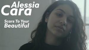 AlessiaCara