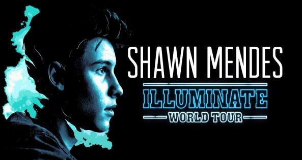 Illuminate-World-Tour-TW