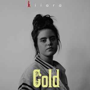 Kiiara-Gold-2015-1500x1500