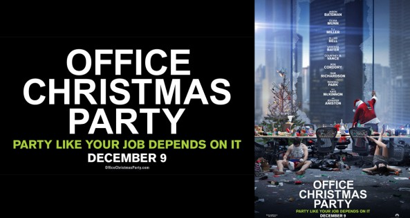 OFFICE-CHRISTMAS-PARTY_1200