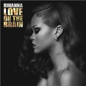 rihanna-love-on-the-brain-pop-sheet-music