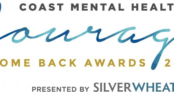 CMH_Courage_SilverWheaton_Logo_Lockup_Final