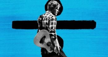 Ed-Sheeran-2-e1484364546284.jpg