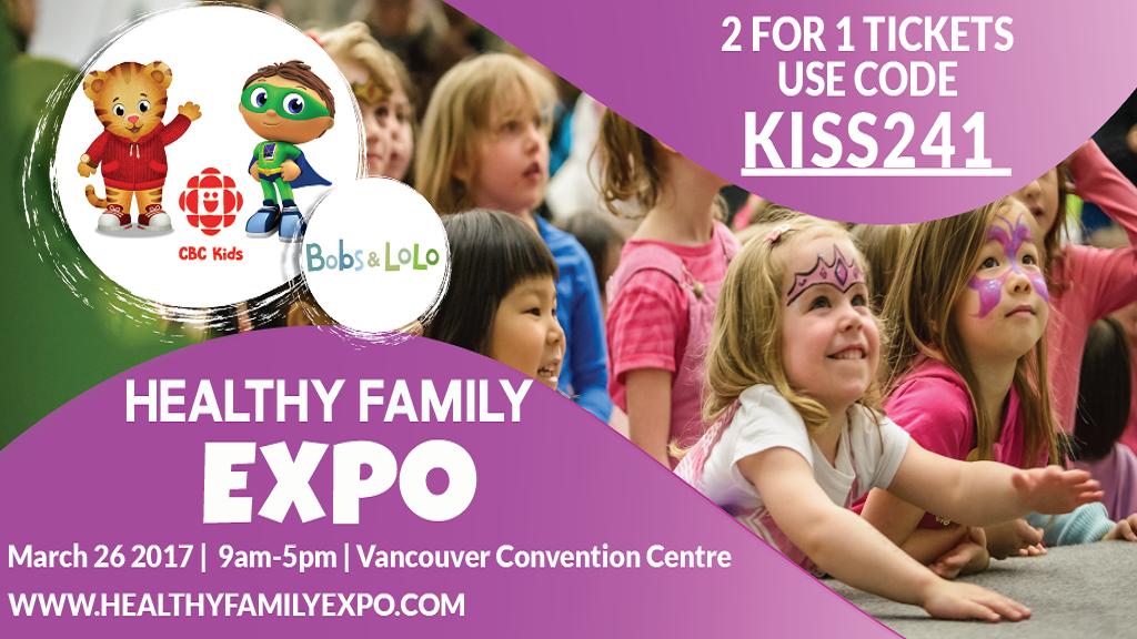 2017-ad-1024x526 healthy family expo