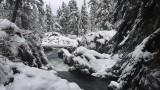 snow-960x576