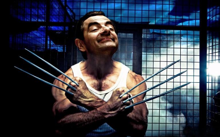 X-Men Origini: Wolverine 2 (2013 HD) - Filme online