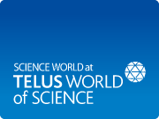 Telus-World-of-Science-Vancouver-logo