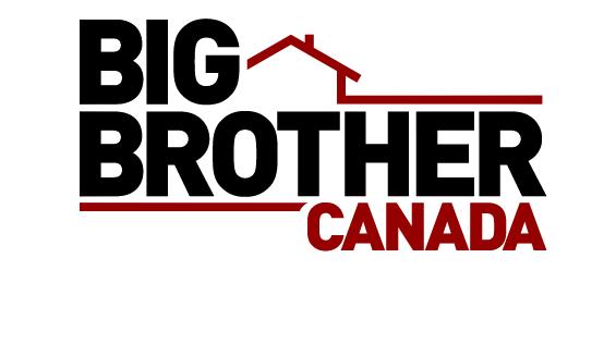 big brother canada 2017 cast