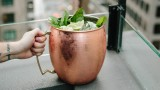 moscow mule 1