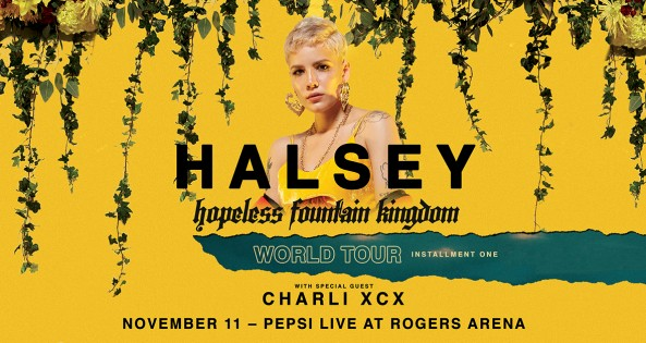 Halsey_FB_1200x628_Vancouver