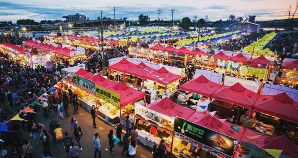 Richmond_Night_Market_Facebook
