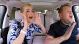 Katy Perry Carpool Karaoke