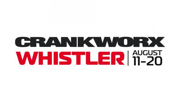 Crankworx_Whistler_dates