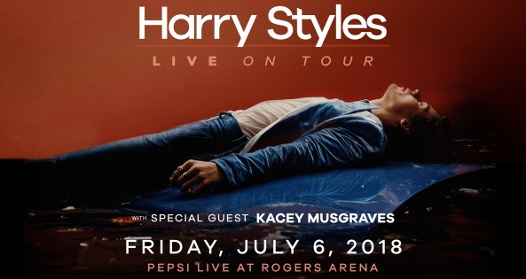 HarryStyles_FB_1920x1080_Vancouver_WSG_02