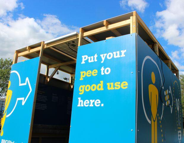 pee-power-1.jpg
