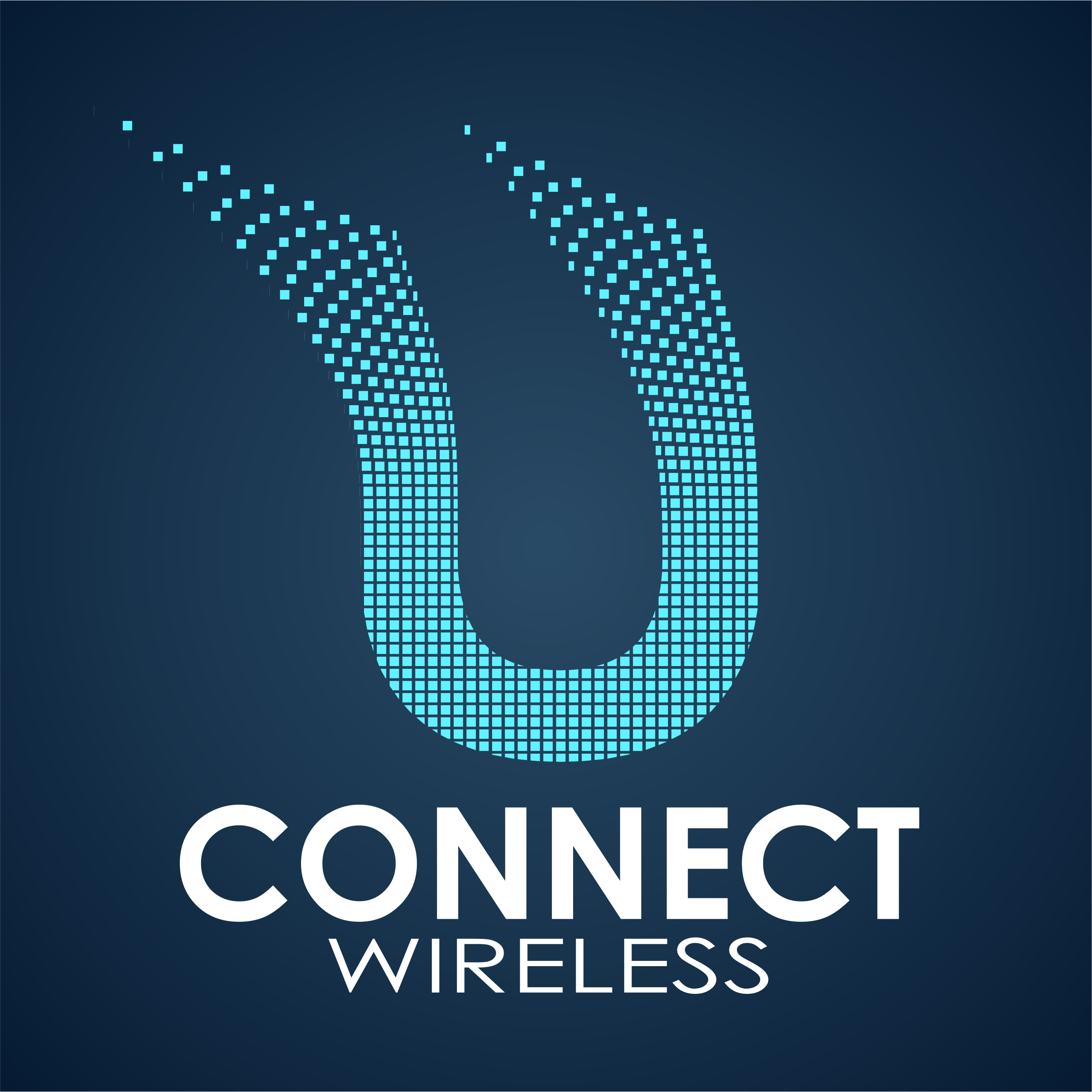 uConnect Wireless - Logo_final__design-1 - Copy