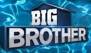 New episodes of Big Brother air Wednesdays at 8 pm, Thursdays at 9 pm, and Sundays at 8 pm on Global
