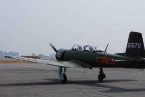 DSCF1159