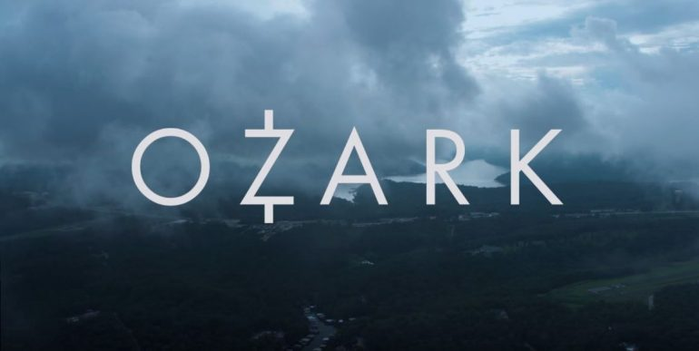 Ozark Season 2 Coming Soon! - KiSS RADiO