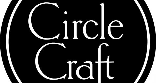 CircleCraft