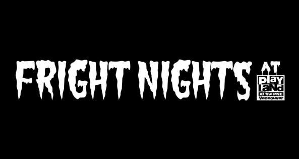 FrightNights2