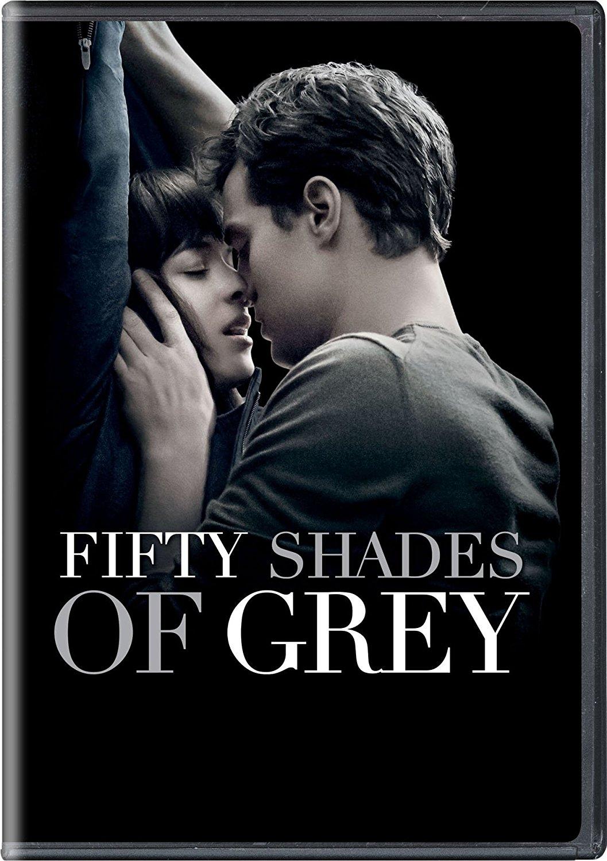 Fifty Shades Of Grey 2 مترجم