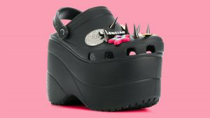 307dba0dcd0ff In a big win for the ugly shoe trend