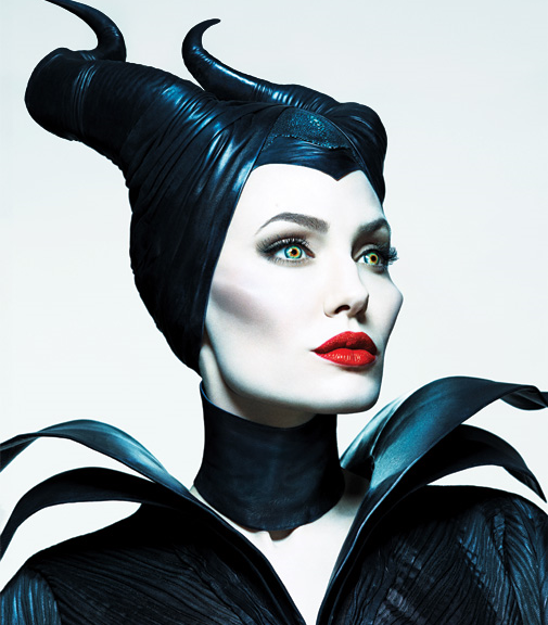 Watch The Trailer For Maleficent Mistress Of Evil Kiss Radio