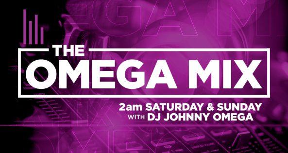 The Omega Mix