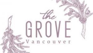 The Grove Salon Vancouver