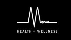 Move Health & Wellness
