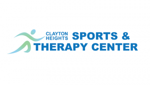 Clayton Heights Sports and Therapy Center
