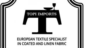 T.O.P.I. Imports