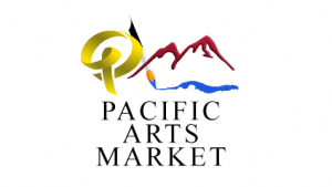 Pacific Arts Market