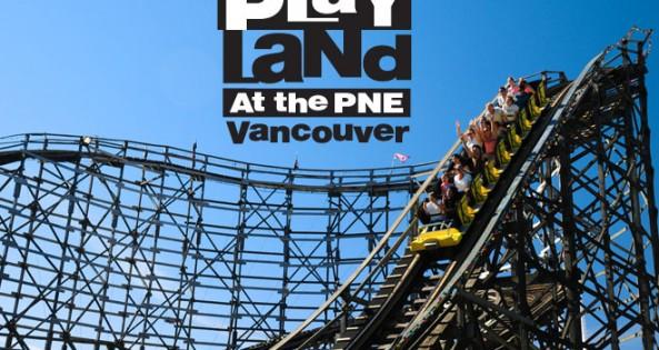 Playland_contest.jpg